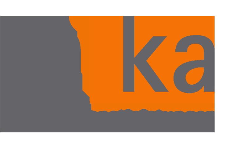 mika Personaldienstleistungen: Wir sind... mika!